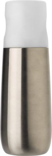 Termosflaska i rostfritt stål (600 ml)