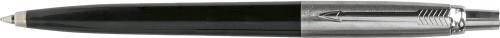 Parker® Jotter kulepenn i rustfritt stål