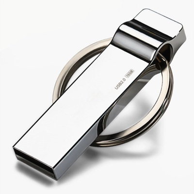 Exclusive whistle USB 2.0