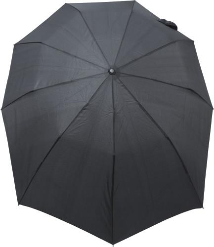Pongee (190T) strom umbrella