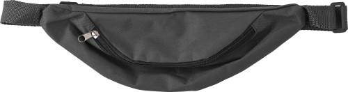 Oxford fabric waist bag
