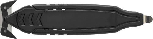 ABS foil cutter