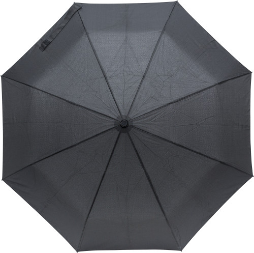 Pongee (190T) sateenvarjo kaiuttimella