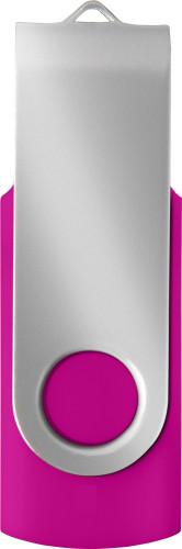 ABS USB drive (16GB/32GB)