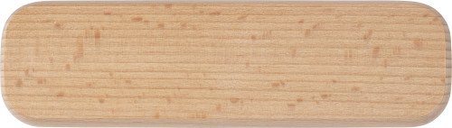 Bambu kuulakärkikynä
