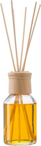 Duftspreder med glassflaske (100 ml)