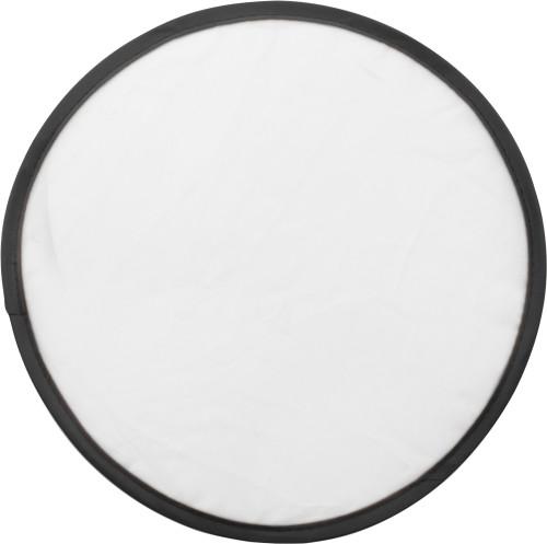 Hopvikbar frisbee