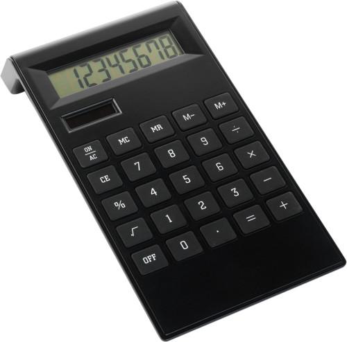 Bordskalkulator