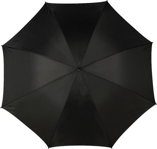 Sport-/golfparaply, manuell åpning