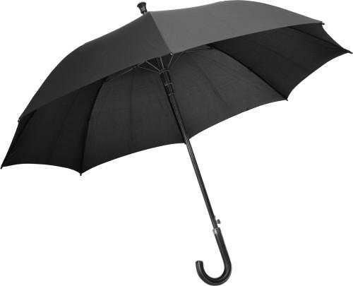 Charles Dickens® paraply/promenadkäpp