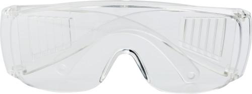 Fyrverkeri-/ Säkerhetsglasögon