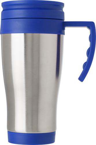 Termosmugg (400 ml)