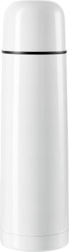Termos (500 ml)