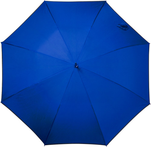 Stormsäkert paraply, automatisk öppning