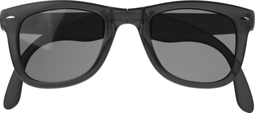 Sammenleggbare solbriller