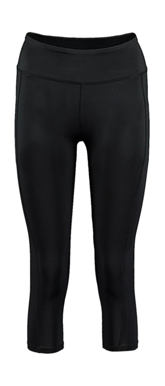Women's Fashion Fit 3/4 length Legging