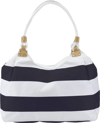 Resväska i polyester (300D)