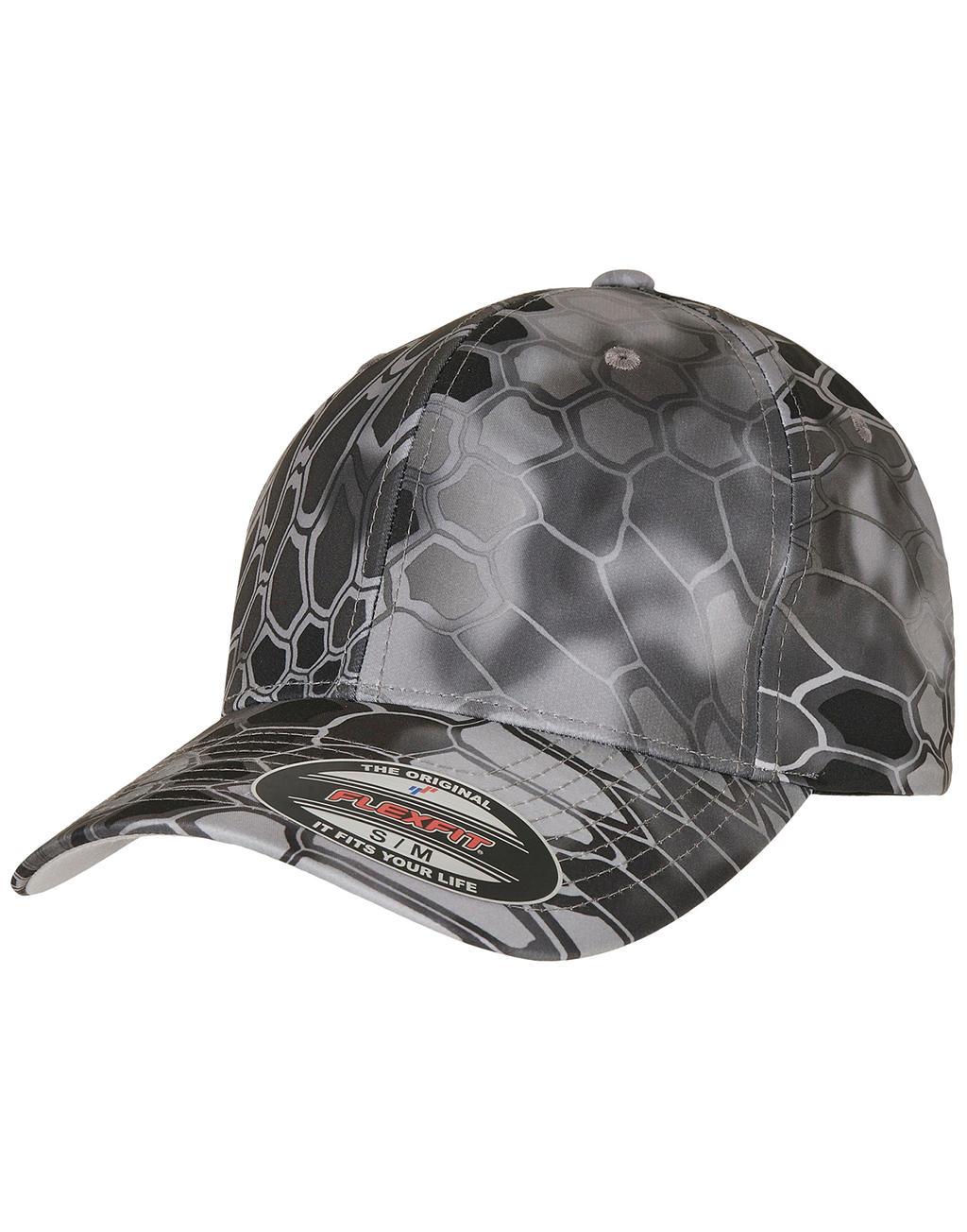 Flexfit Kryptek Cap