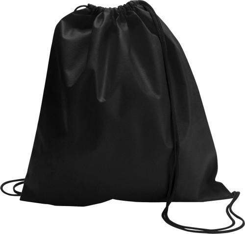 Jympapåse/ryggsäck (80 gr/m2