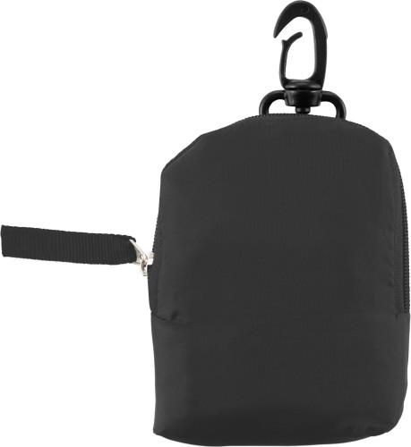 Shoppingväska i polyester (190T)