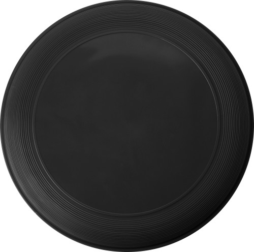 Frisbee, Ø 21cm