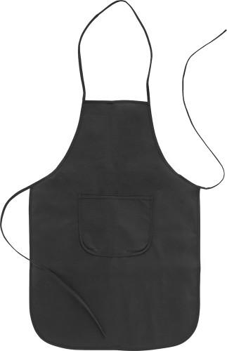 Förkläde non-woven (70 g/m²)
