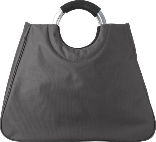 Shoppingväxka i polyester (320-330 g)