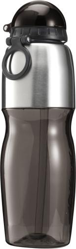 Vattenflaska (800 ml)