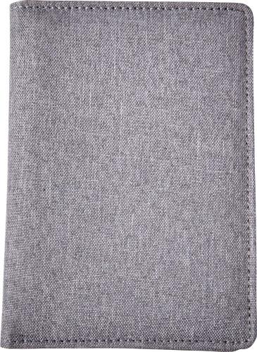 Plånbok RFID i polyester