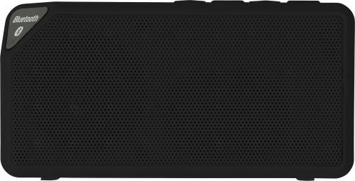 Bluetooth™-högtalare i plast