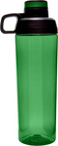 Vattenflaska i Tritan (910 ml)