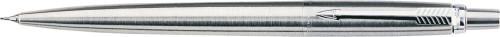 Parker® Jotter mekanisk trykkblyant