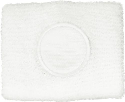 Cotton sweat band