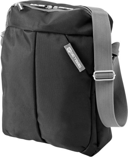GETBAG skulderbag for nettbrett, polyester (1680D)