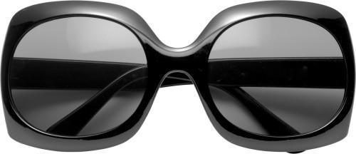 Solbriller UV400