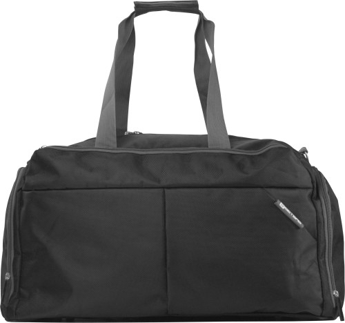 GETBAG Sportbag, polyester (1680D)