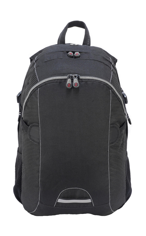 Liverpool Stylish Backpack