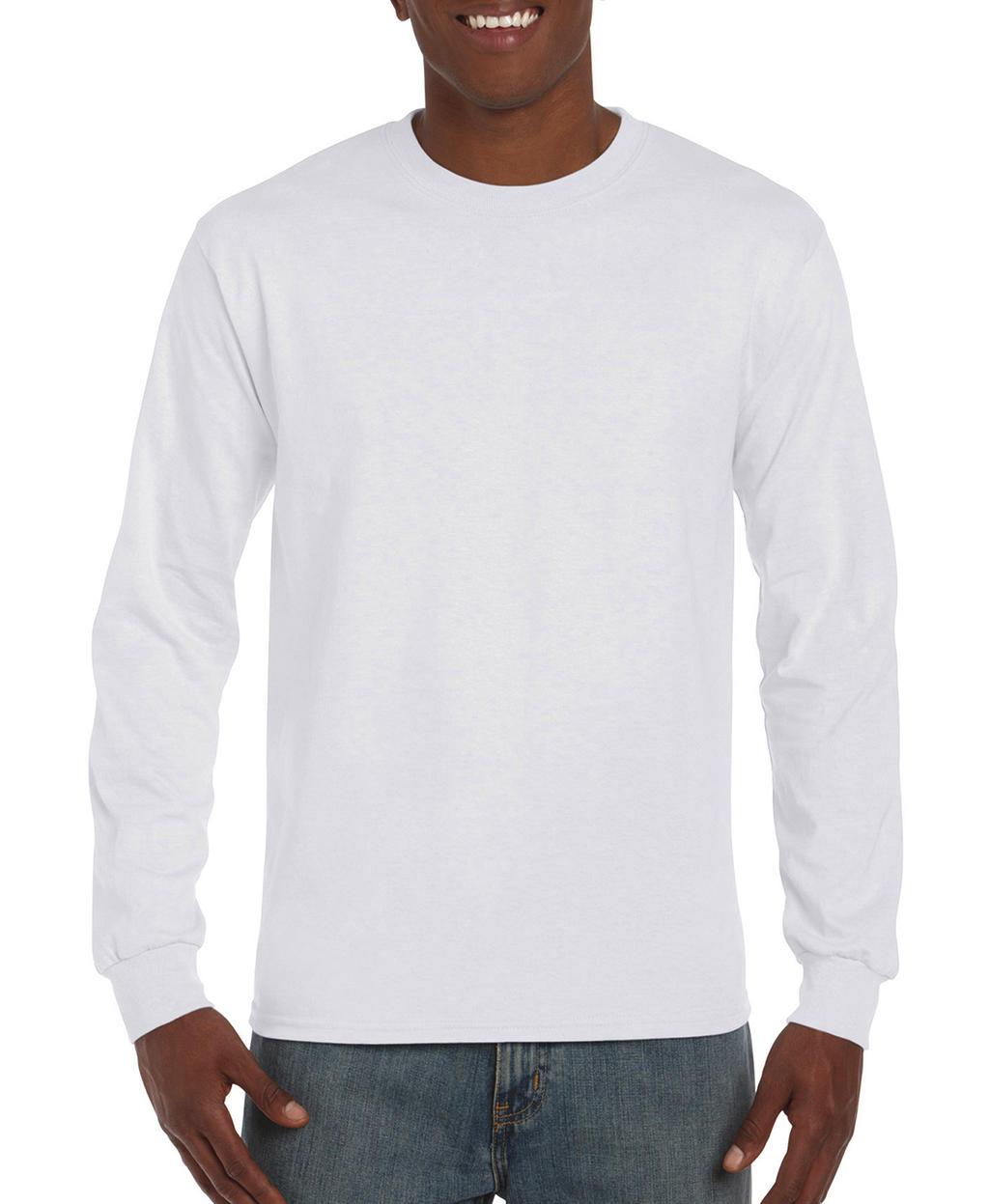 Hammer™ Adult Long Sleeve T-Shirt