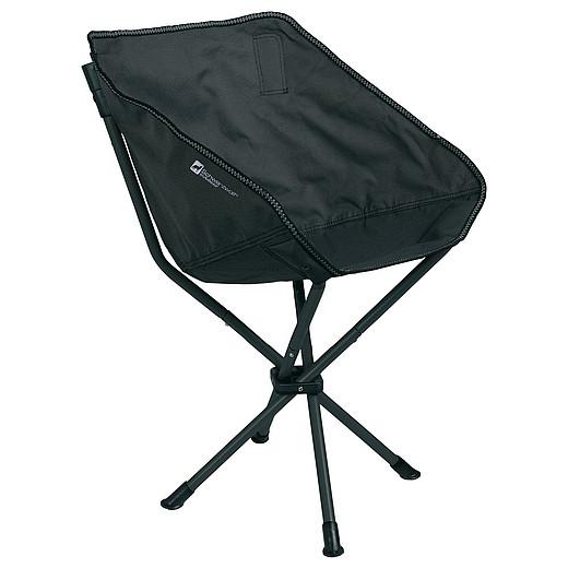SCHWARZWOLF BODEN camping chair