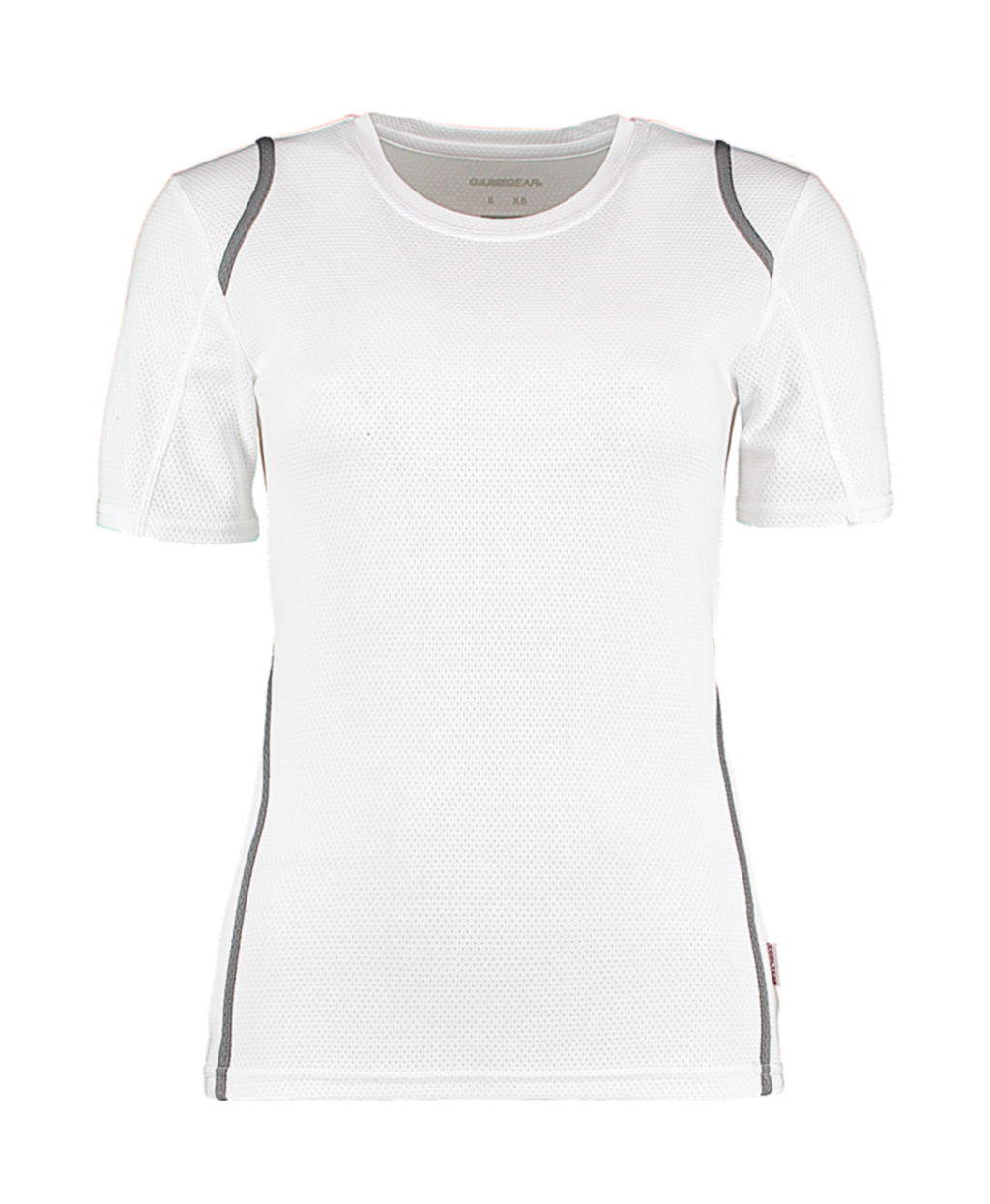 Lady Gamegear Cooltex T-Shirt