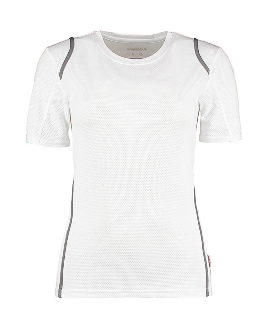 Lady Gamegear Cooltex T-Shirt