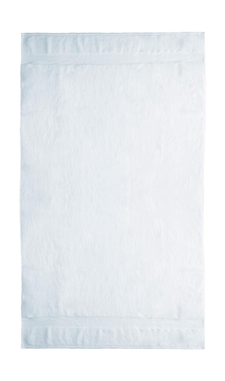 Seine Beach Towel 100x180 cm