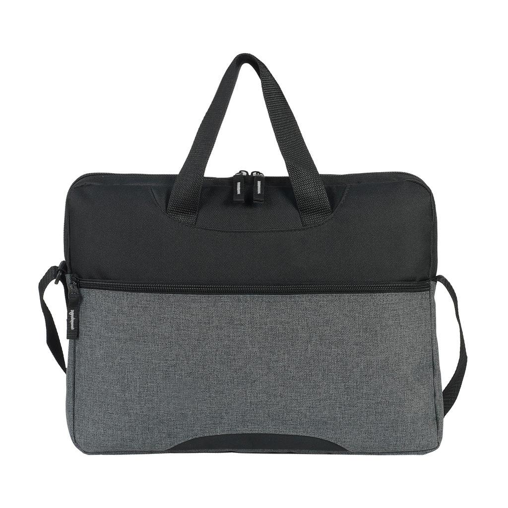 Avignon Conference Bag
