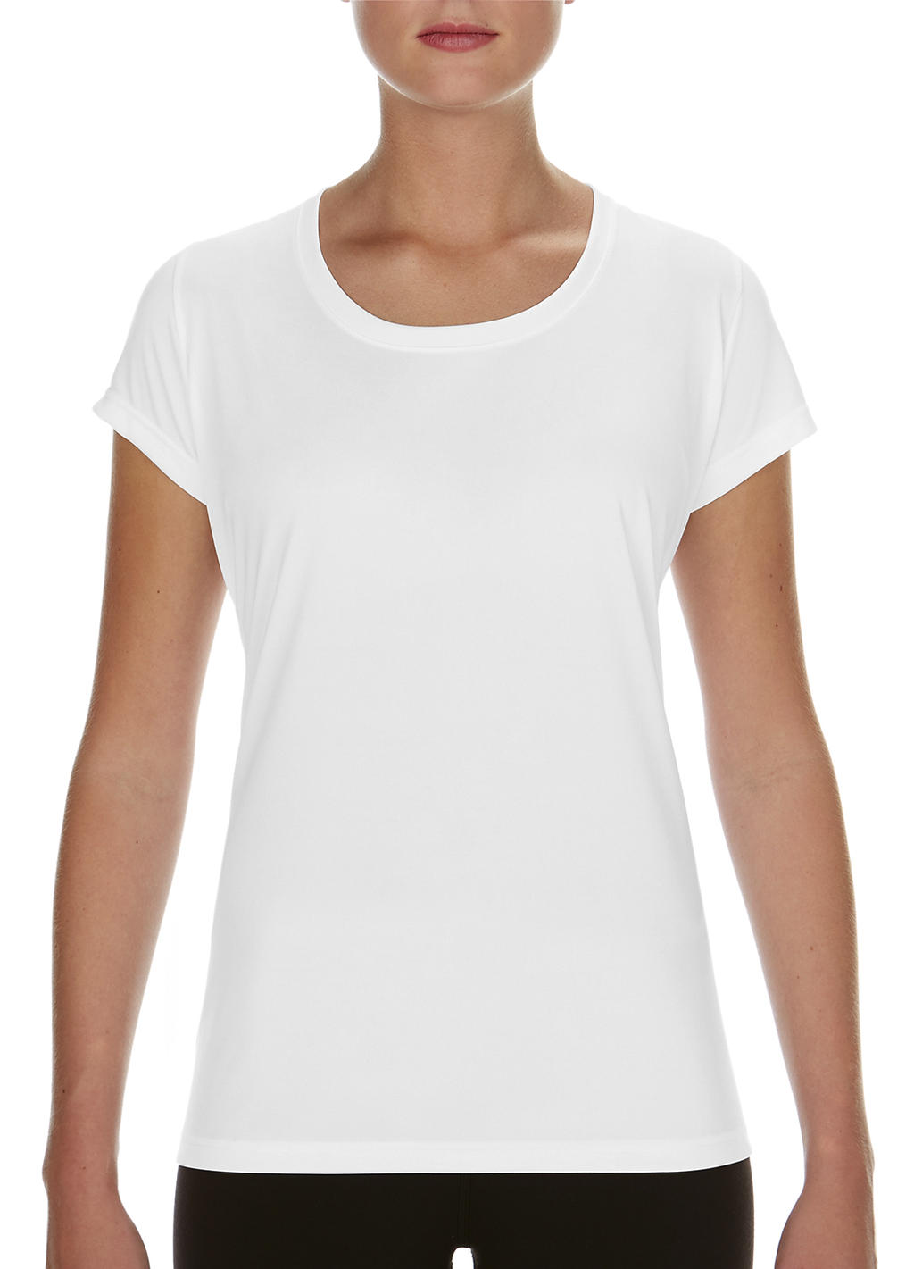 Performance Ladies` Core T-Shirt