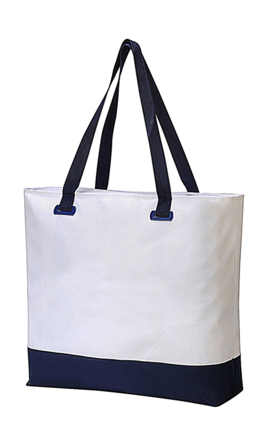 Bürmoos Wellness Leisure Bag