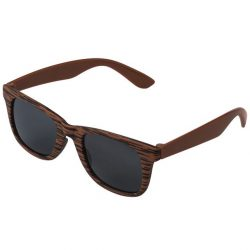 Solglasögon & Tillbehör