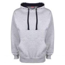 Sweatshirts/ Collegetröjor