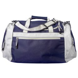Sports / travel bags