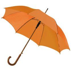 Traditional umbrellas